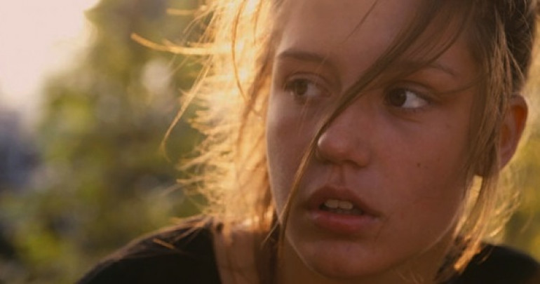 adele la vita di Adele film adolescenza