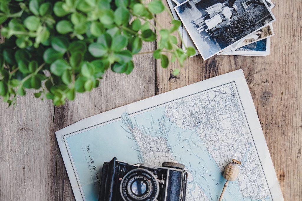 viaggio autobiografia corso milano scrittura terapeutica fotografia