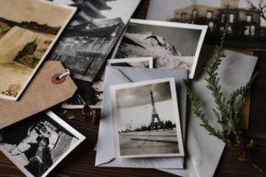 fototerapia fotografia terapeutica corsi progetti