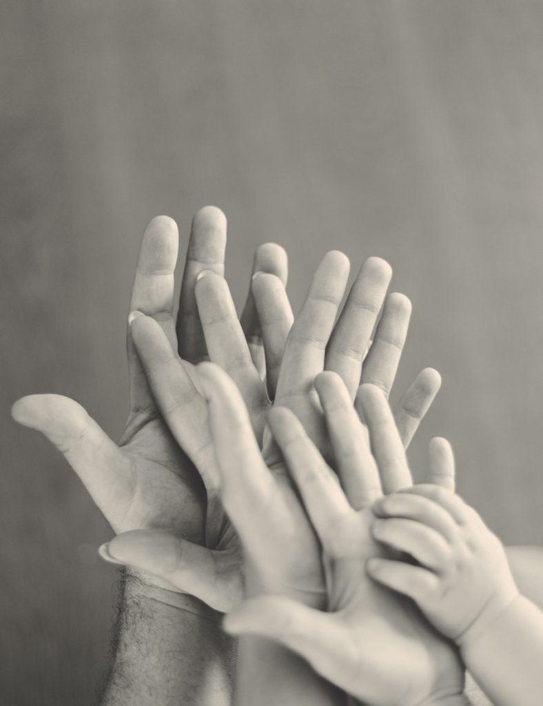 Genitori e figli psicologo milano